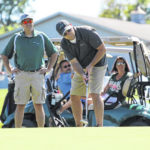 Golf Outing registration open