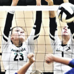 Greenville trims Lady Indians