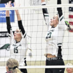 Greenville crushes Lady Pirates