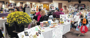 4-H Club to spread Christmas cheer