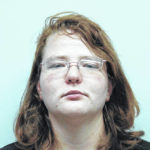 Nunley sentenced to one year prison
