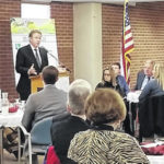 BRC, Chamber hosts State of the Nation
