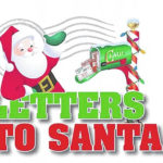 Send your Letters to Santa