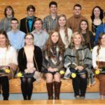 FM NHS holds induction