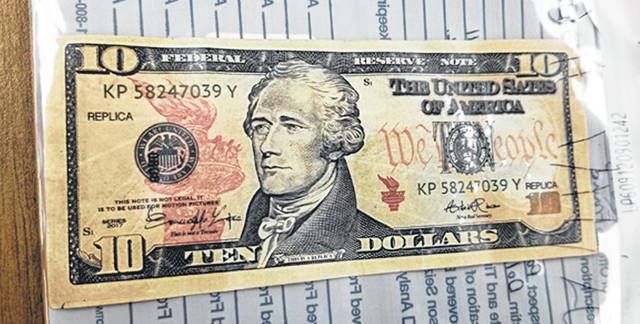 """Bethany J. Royer-DeLong 