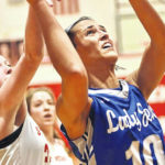 Lady Jets fall to St. Henry