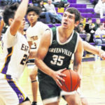Wave drops road game to Eaton