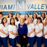 Nursing students graduate from MVCTC
