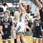 Lady Wave drops close game to Piqua