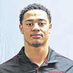 Wins the biggest number for OSU's Smith-Njigba