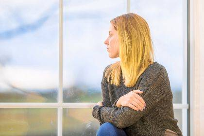 The novel coronavirus coupled with the State at Home Order can have an impact on your mental health. There is help available.