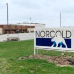 Norcold lays off 345 employees