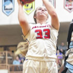 Patriots' Downing named First Team All-Ohio