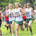 Fortress Obetz to Host OHSAA Cross Country Championships