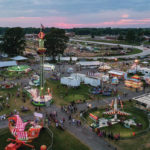Shelby, Mont. Co. 2020 fairs cancelled