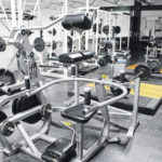 Training and facility re-opening begins