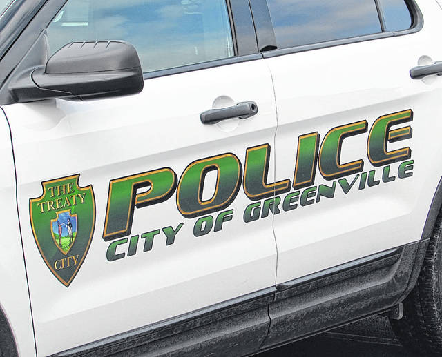 Greenville city leaders, in coordination with Greenville Police and the Darke County Sheriff's Office, are preparing for a protest in downtown Greenville, slated to be held Saturday afternoon.