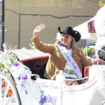 2020 Annie Oakley Days cancelled