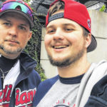 Father's Day — one dad's story