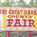 Governor shuts down county fairs