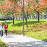 Wright State announces fall semester plans