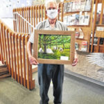 Garst Museum painting winner
