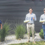 Poultry Days contest winners awarded