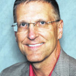 Farewell to Versailles Village Administrator
