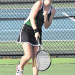 Lady Wave shuts out Xenia, 5-0