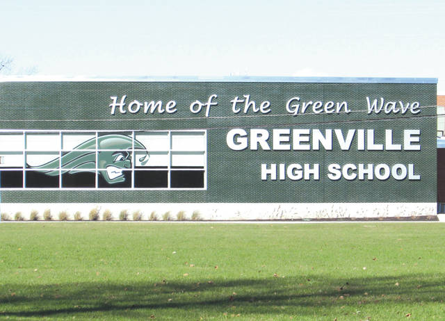 The Greenville City School District confirmed Monday four students had contracted COVID-19. However, there has been no change in current precautionary measures according to Superintendent Doug Fries.