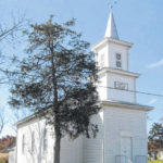 St. Peter Church hosting open house Sept. 20