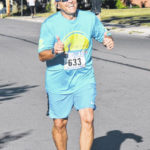 Sunshine 5K is Sept. 19 in Greenville Park