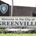 Greenville water rates to be examined