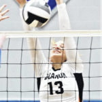Arcanum earns 3-0 win over Greenview