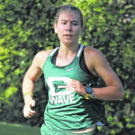 Greenville's Rammel headed to State