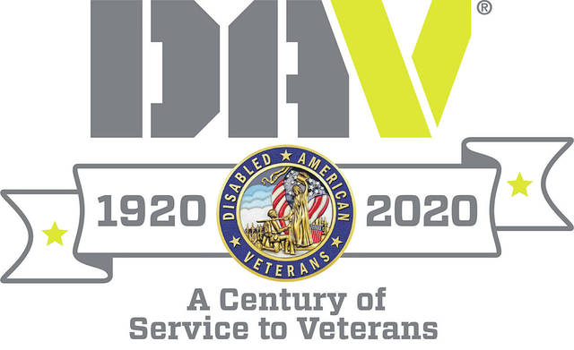 Disabled Veterans of America has been providing for veterans for 100 years. The Darke County DAV chapter remains active in the community, aiding veterans and military families.