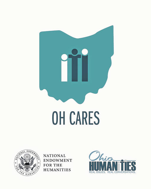 The Garst Museum in Greenville is the recipient of the Ohio Humanities OH CARES grant. The money will be used to continue to improve the museum's remote Research Center and Genealogy Library service.