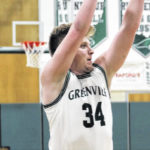 Greenville downs Butler for 2nd straight win