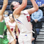 Lady Patriots hold off Bethel for win