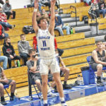 FM Jets hold off Dixie for win