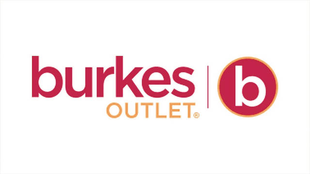 A Burke's Outlet store will be opening in Greenville on Feb. 11. The new store will be located at 1325 Wagner Avenue. This location was formerly host to both Goody's and Gordman's.