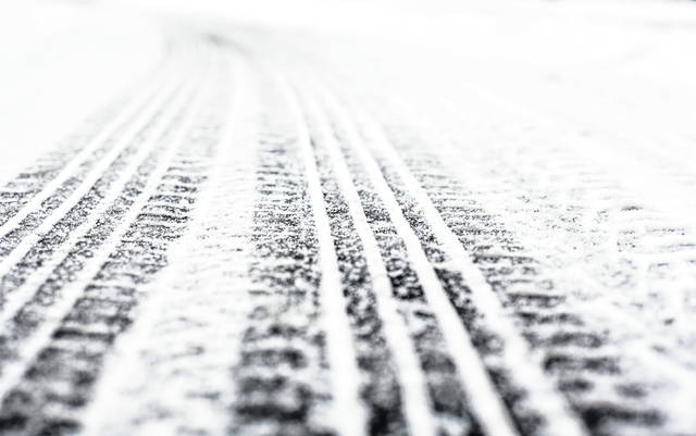 When faced with a major winter weather event with rapid snow and ice accumulation, residents should be cautious when attempting to travel. Although county roads have been plowed regularly and often, drifting snow can cause roads to become slippery, and residents who live close to State highways and routes should avoid plowing their driveway snow into the road.
