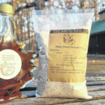 Maple Sugarin' at DCP starts Mar. 6