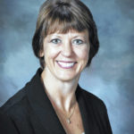 Greenville Federal announces promotions