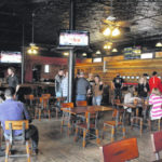 Sure Shot Tap House to open in Greenville