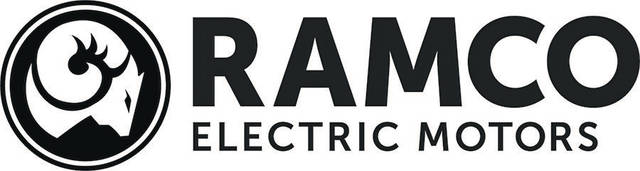 Ramco Electric Motors, Inc. in Greenville was recently aquired by Arnold Magnetic Technologies Coporation, a subsidary of Compass Diversified. Ramco will remain on Jaysville-St. Johns Road just outside of Greenville.