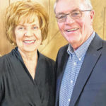 Versailles natives named 2021 Poultry Days Grand Parade marshals