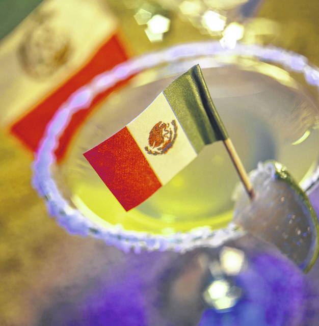 Cinco de Mayo has become a popular U.S. celebration, with 81 million pounds of avocados, 16.6 million pounds of chips, 25 million pounds of salsa, and 12.3 million cases of tequila consumed annually by fiesta goers.