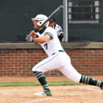 Walk-off lifts Wave over Fairborn