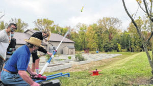 Darke Co. Parks Earth Day events